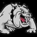 Pike County High School - Boys Varsity Football