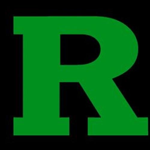 Reedley High School - Boys Varsity Football