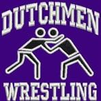 MOC-Floyd Valley High School - Boys Varsity Wrestling