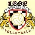 Leon High School - Girls Varsity Volleyball