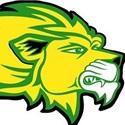 Lynden High School - Boys Varsity Football