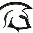 MFPW - Pine Hill Trojans - Jr Varsity