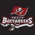 Tracy Buccaneers - Buccs