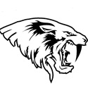 Terra Nova High School - Terra Nova Varsity Football