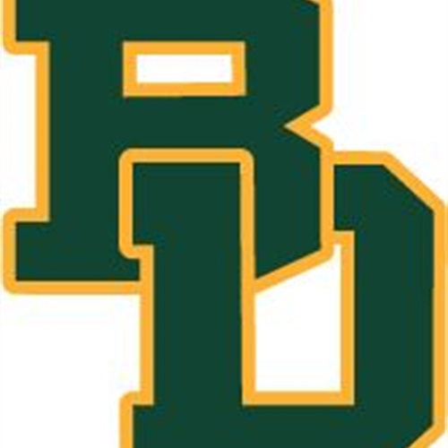 Beaver Dam High School - Beaver Dam Baseball