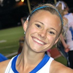 Rancho Bernardo High School - Girls Varsity Lacrosse