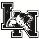 FYFCL - Lake Nona Jr Lions - 10u Lake Nona Jr Lions