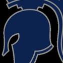 Pleasant Valley High School - Boys Sophomore Football