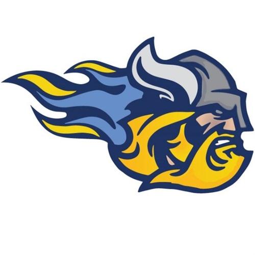 River City Jr. Raiders - SYF - River City Jr. Raiders - SYF Football