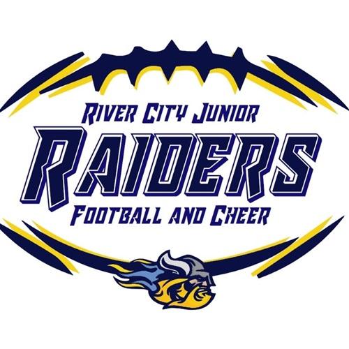River City Jr. Raiders - SYF - 14U