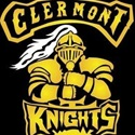 MFPW - Clermont Knights - Jr Pee Wee