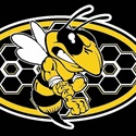 Mike Parker Youth Teams - Yellow Jackets