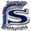 Saugus High School - JV Football