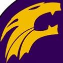Onsted High School - Onsted Varsity Football