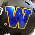 Wentzville Wildcats - Wentzville Wildcats 5-3
