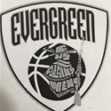 Evergreen High School (Vancouver) - Boys' C Team Basketball
