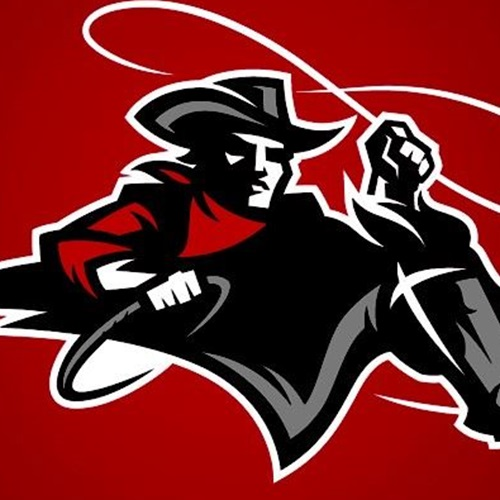 Kemmerer High School - Boys Varsity Football