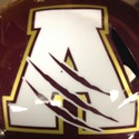 Atoka High School - Boys' Varsity Football