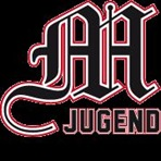 Marburg Mercenaries - GFL JUNIORS