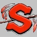 Sandwich High School - Boys Varsity Football