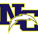 NAPERVILLE CHARGERS- CPW - JPW D1 CLEMENS