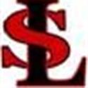 St. Lukes Episcopal High School - Wildcats Football