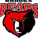 Brooks Bears - 11U - Lewis