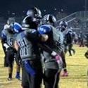 Basic High School - Boys' JV Football