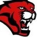 Foothill Jr. Cougars - NorCalFed - Jr. Midget