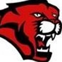 Foothill Jr. Cougars - NorCalFed - Midget
