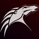 Calanda Broncos - Broncos Juniors