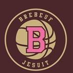 Brebeuf Jesuit Prep High School - Boys Varsity Basketball