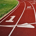 Spring Lake Park High School - SLP/STA Varsity Track & Field
