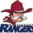 Westborough Rangers - CMYFCC '17 - 2016 Westborough Rangers - 7th Grade