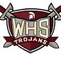Wakefield High School - Boys Varsity Football