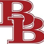 Bellville High School - Girls Varsity Volleyball