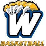 Western New England University - WNE Women's Basketball