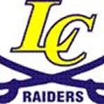 Loudoun County High School - Boys Varsity Football