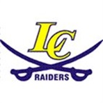 Loudoun County High School - Boys' Freshman Football