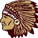 Watseka High School - Watseka Varsity Football