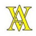 Velva High School - Velva Girls' Varsity Basketball