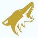 Willows Coyotes - NorCalFed - Midget