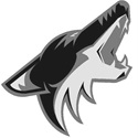 Willows Coyotes - NorCalFed - Pee Wee