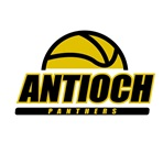 Antioch High School - Antioch Boys' Varsity Basketball