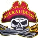 Jesuit High School - JHS Freshman Football