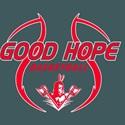 Good Hope High School - Boys' Varsity Basketball