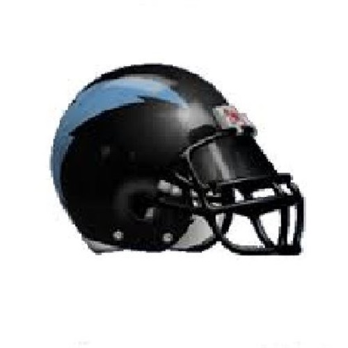 Sangre de Cristo High School - Boys Varsity Football
