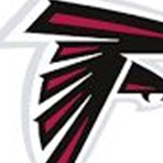 Bryan Day Youth Teams - Falcons MM