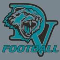 Deer Valley High School - Boys' JV Football