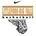 Littlefork-Big Falls High School - Girls' Varsity Basketball